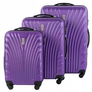 Купить чемодан недорого