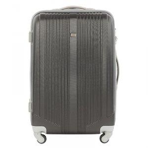 Чемоданы на колесах цена до 3000 городские рюкзаки в мозыре