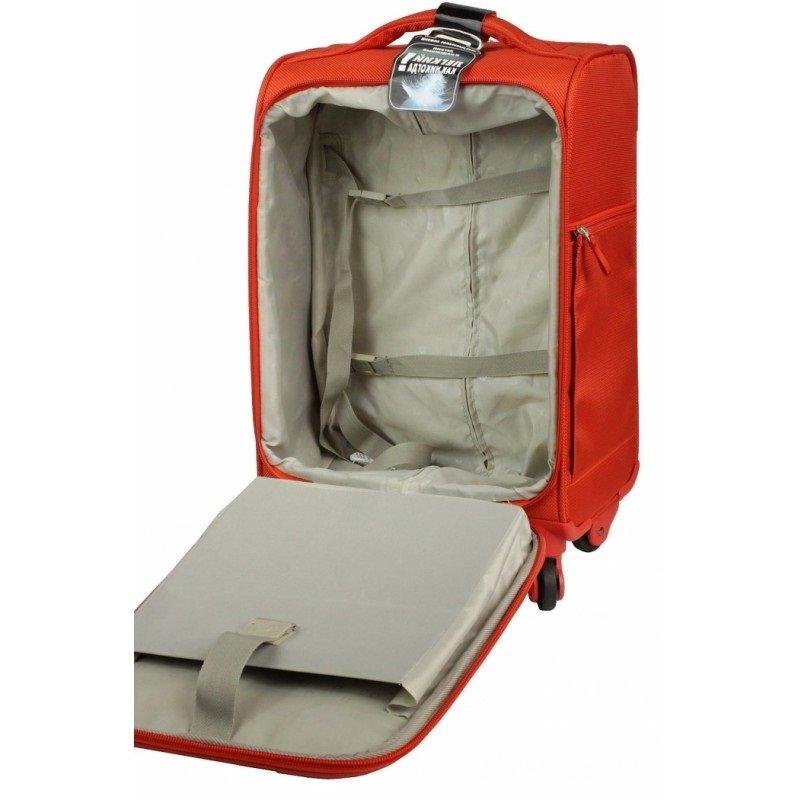 Дорожные чемоданы колесиках недорого