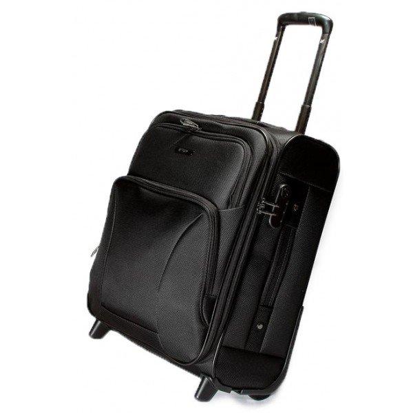 Купить маленький чемодан в Москве