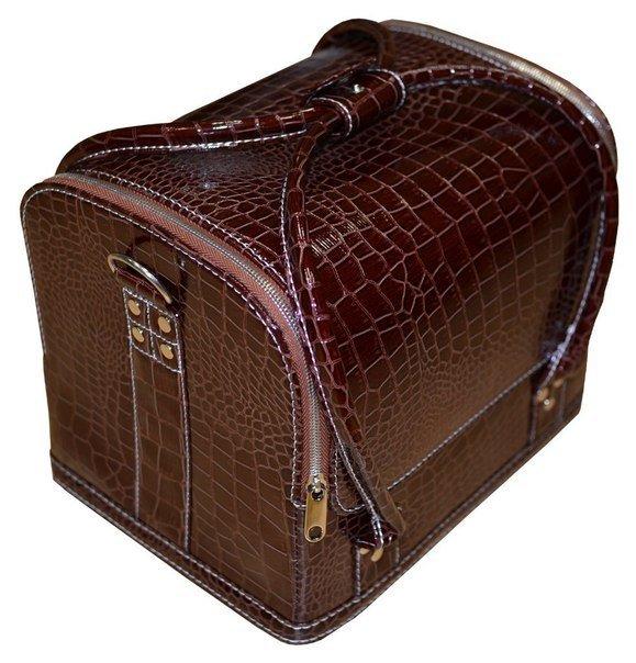 Купить сумку - чемодан в Москве